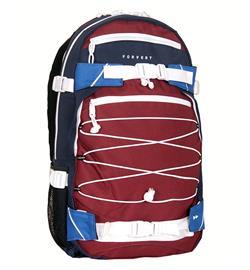 a535d2d8883f7 Forvert Backpack