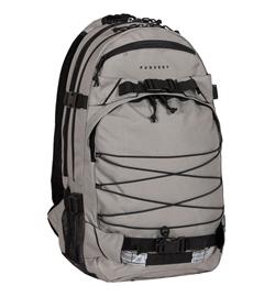 db43eafea82fe Forvert Backpack